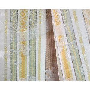 H0 00054139 LOURMARIN Beige Coquille Scalamandre Fabric