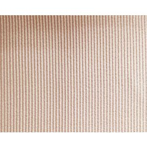 H0 00060295 VIZIR Saumon Scalamandre Fabric