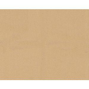 H0 00060532 LOMBOK Canonade Scalamandre Fabric