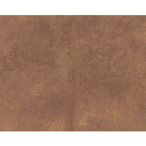 H0 00060533 WESTERN Ombre Scalamandre Fabric