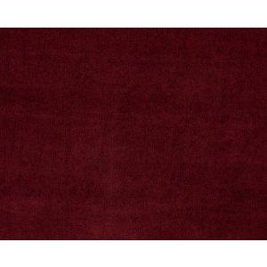 H0 00060552 FUJI VELOUR Rubis Scalamandre Fabric