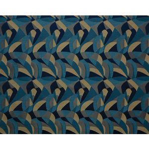H0 00060735 TCHIN M1 Fourreau Scalamandre Fabric
