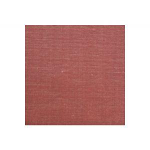 H0 00061502 VELOURS UNI Vx Rose Vert Scalamandre Fabric