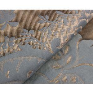 H0 00061653 LOUIS-PHILIPPE Opale Scalamandre Fabric