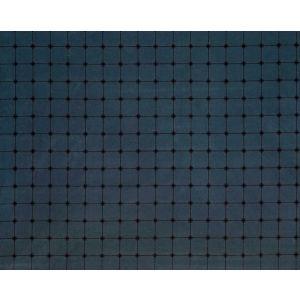 H0 00063464 ZEN Petrole Scalamandre Fabric
