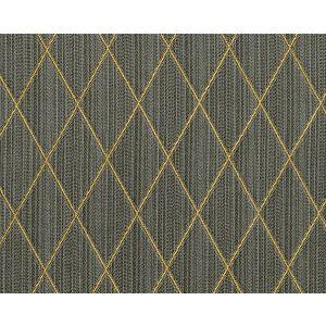 H0 00070484 FILIN Acier Scalamandre Fabric