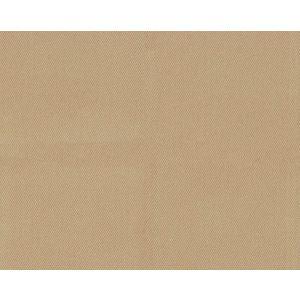 H0 00070532 LOMBOK Ficelle Scalamandre Fabric
