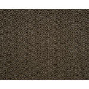 H0 00070546 SPIRE Ecaille Scalamandre Fabric