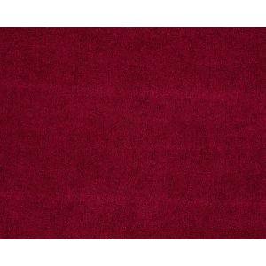 H0 00070552 FUJI VELOUR Framboise Scalamandre Fabric