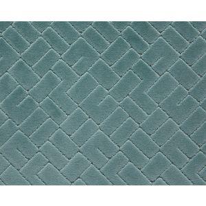 H0 00070576 VALLAURIS VELVET Agave Scalamandre Fabric