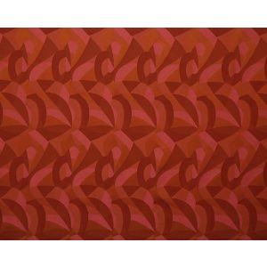 H0 00070735 TCHIN M1 Cocktail Scalamandre Fabric