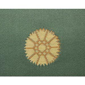 H0 00071564 MURAT SEME Myrte Scalamandre Fabric