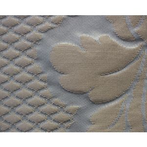 H0 00071650 VOLANGES Opale Scalamandre Fabric