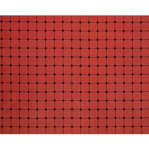 H0 00073464 ZEN Corail Scalamandre Fabric