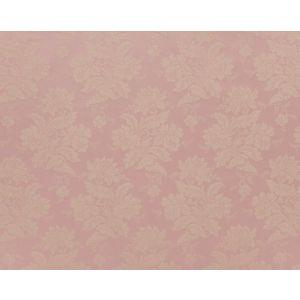H0 00074237 VILLARCEAUX Poudre Scalamandre Fabric
