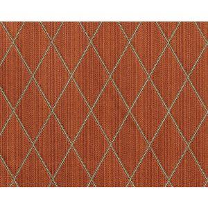 H0 00080484 FILIN Cuivre Scalamandre Fabric