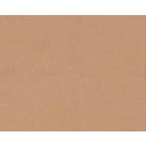 H0 00080532 LOMBOK Moka Scalamandre Fabric