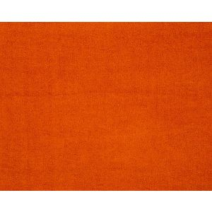 H0 00080552 FUJI VELOUR Kumquat Scalamandre Fabric