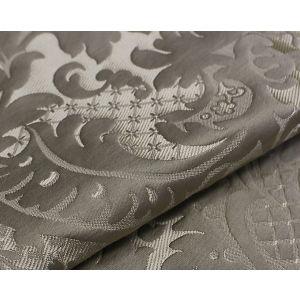 H0 00081653 LOUIS-PHILIPPE Ivoire Scalamandre Fabric