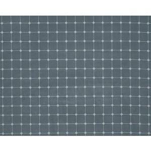 H0 00083464 ZEN Ciel Scalamandre Fabric