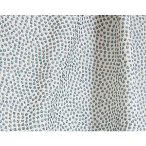 H0 00083473 ESCALE Ciel Scalamandre Fabric
