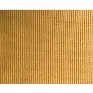 H0 00090295 VIZIR Mordore Scalamandre Fabric