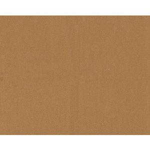 H0 00090532 LOMBOK Camel Scalamandre Fabric