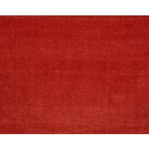 H0 00090552 FUJI VELOUR Piment Scalamandre Fabric