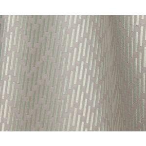 H0 00090728 BARRETTE Aquamarine Scalamandre Fabric