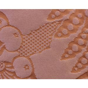 H0 00091650 VOLANGES Cornaline Scalamandre Fabric