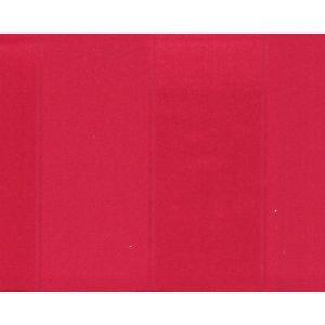 H0 00091679 FONTENAY Rubis Scalamandre Fabric