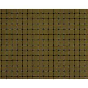 H0 00093464 ZEN Kaki Scalamandre Fabric