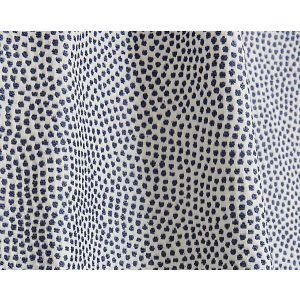 H0 00093473 ESCALE Marine Scalamandre Fabric