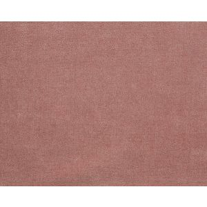 H0 00100552 FUJI VELOUR Nymphe Scalamandre Fabric