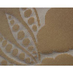 H0 00101650 VOLANGES Viel Argent Scalamandre Fabric