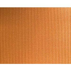 H0 00110295 VIZIR Clementine Scalamandre Fabric
