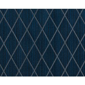 H0 00110484 FILIN Marine Scalamandre Fabric