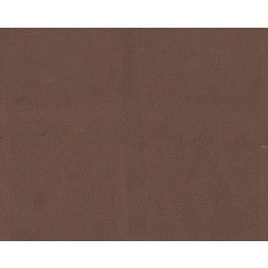 H0 00110532 LOMBOK Cigare Scalamandre Fabric