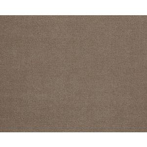 H0 00110552 FUJI VELOUR Ficelle Scalamandre Fabric