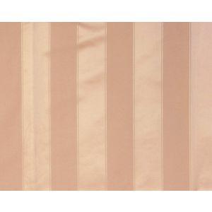 H0 00111679 FONTENAY Poudre Scalamandre Fabric