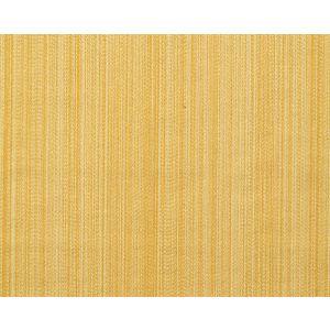 H0 00111682 VERTIGE Or Scalamandre Fabric