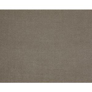 H0 00120552 FUJI VELOUR Tourterelle Scalamandre Fabric