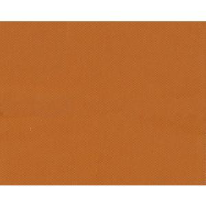 H0 00130532 LOMBOK Epice Scalamandre Fabric