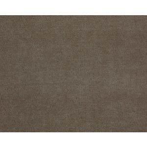 H0 00130552 FUJI VELOUR Mastic Scalamandre Fabric