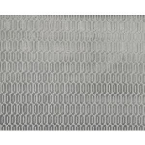 H0 00130723 TYPO Argent Scalamandre Fabric