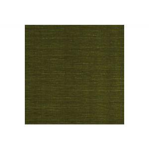 H0 00131502 VELOURS UNI Vert Doux Scalamandre Fabric