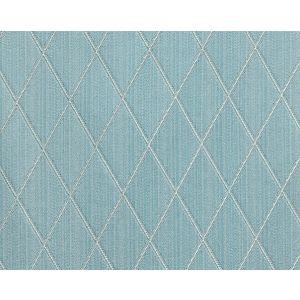 H0 00140484 FILIN Nattier Scalamandre Fabric