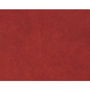 H0 00140533 WESTERN Carmin Scalamandre Fabric