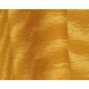 H0 00140729 FANTASIA Soleil Scalamandre Fabric