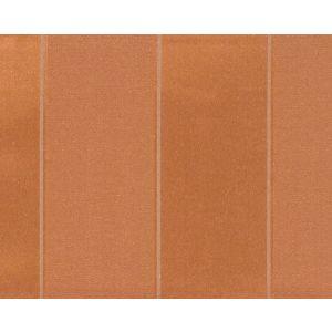 H0 00141679 FONTENAY Macaron Scalamandre Fabric